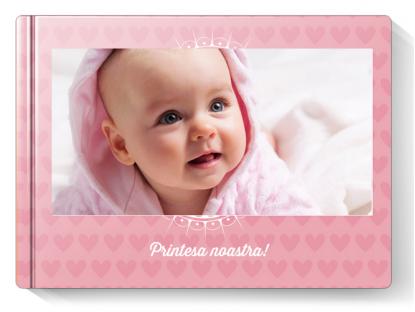 fotocarte online